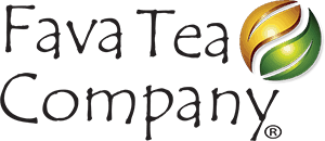 Fava Tea